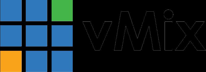 vMix StudioCoast Pty Ltd.