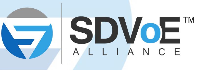 SDVoE® Alliance