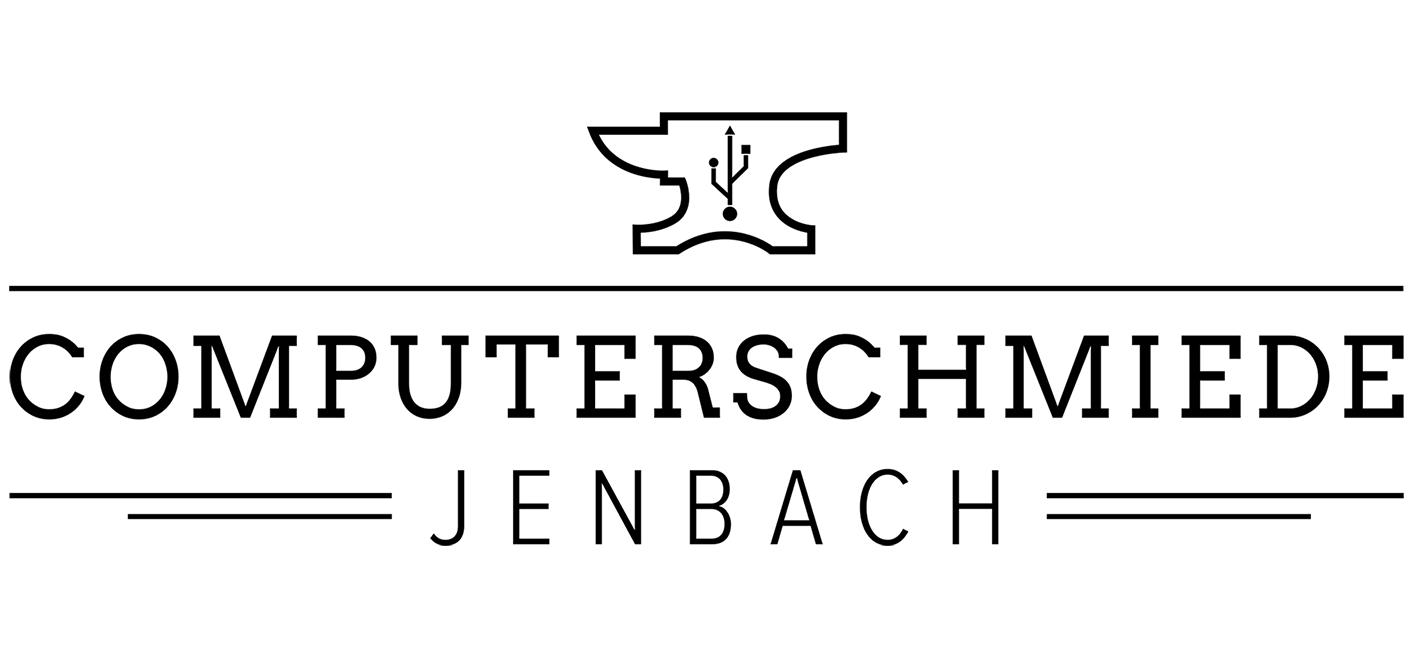 Computerschmiede Jenbach