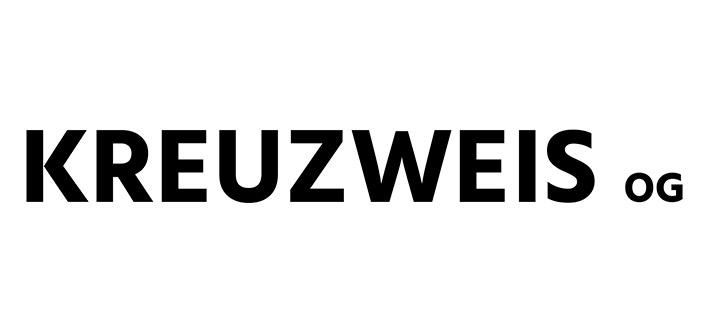 Kreuzweis OG