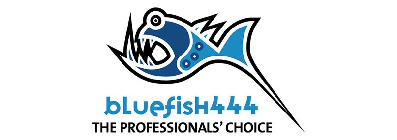 Bluefish444