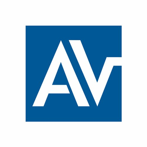 professional audio/video gear